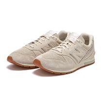 New Balance Low-Top Unisex Street Style Low-Top Sneakers 10