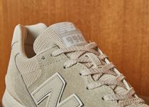 New Balance Low-Top Unisex Street Style Low-Top Sneakers 13