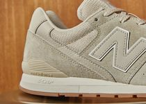 New Balance Low-Top Unisex Street Style Low-Top Sneakers 14