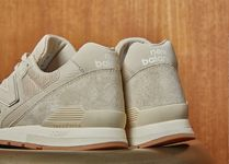 New Balance Low-Top Unisex Street Style Low-Top Sneakers 15