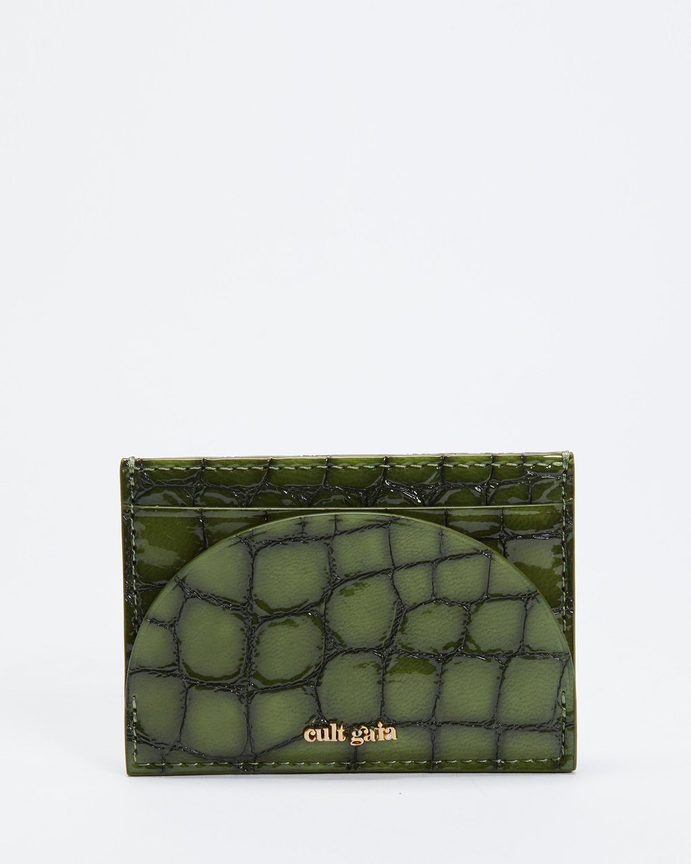 shop 邪教盖亚 wallets & card holders