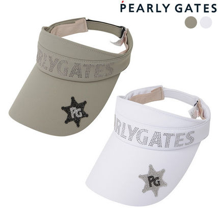PEARLY GATES Street Style Hobies & Culture