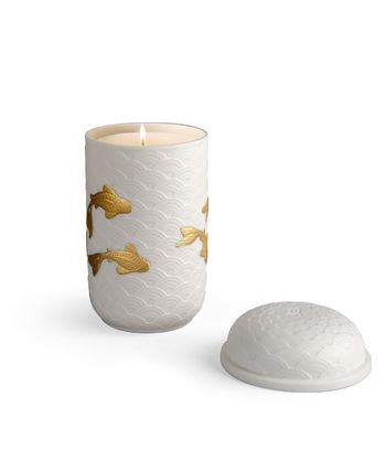 LLADRO Fireplaces & Accessories Fireplaces & Accessories