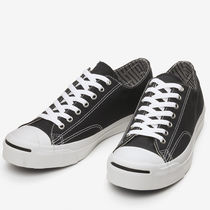 shop converse jack purcell