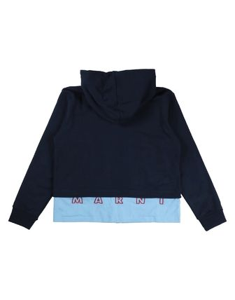 MARNI Kids Boy Tops