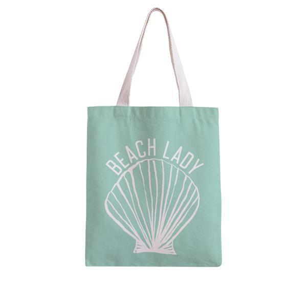 shop soha living bags