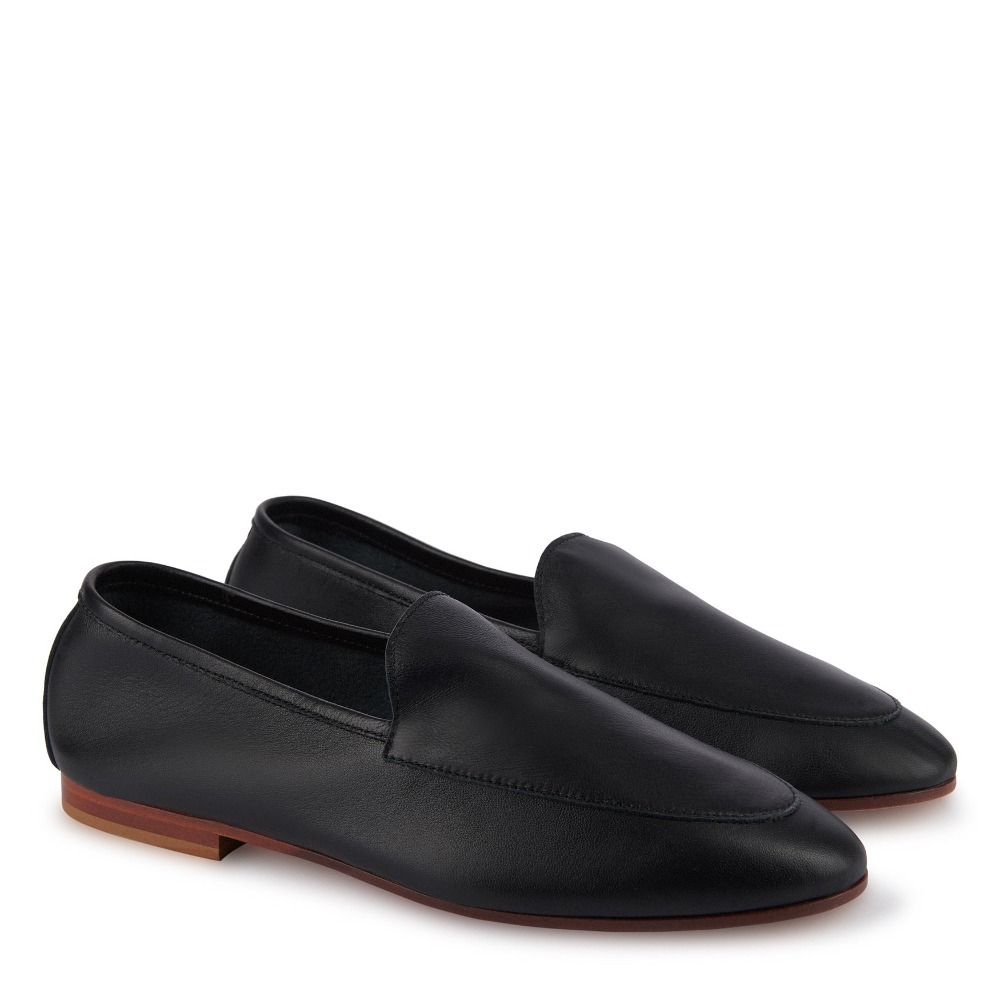 shop mansur gavriel shoes