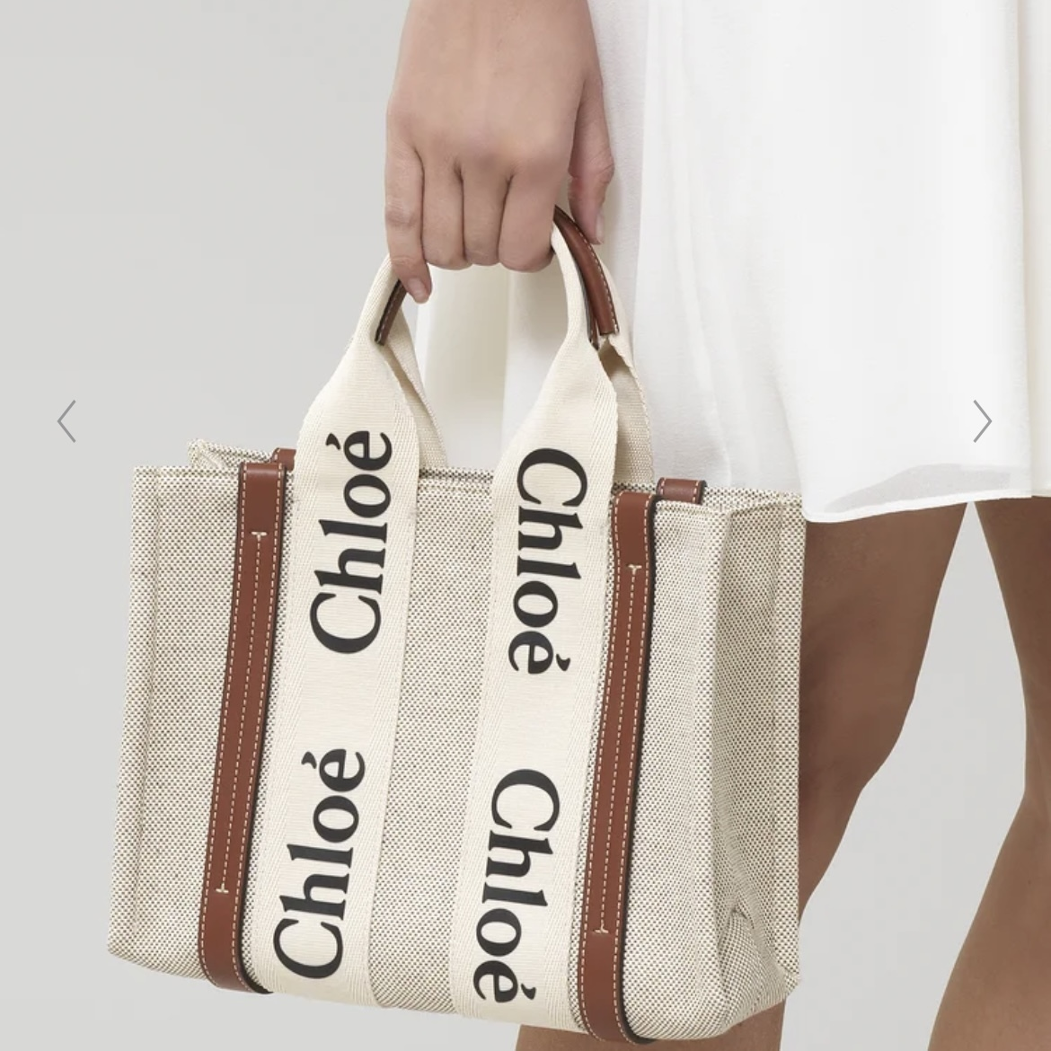 shop marc by marc jacobs chloe