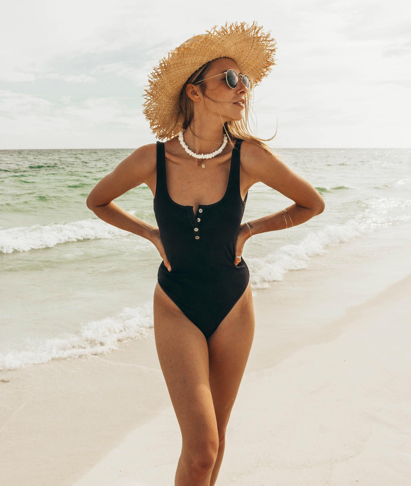 shop tori praver swimwear l space