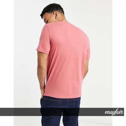 American Eagle Outfitters T-Shirts