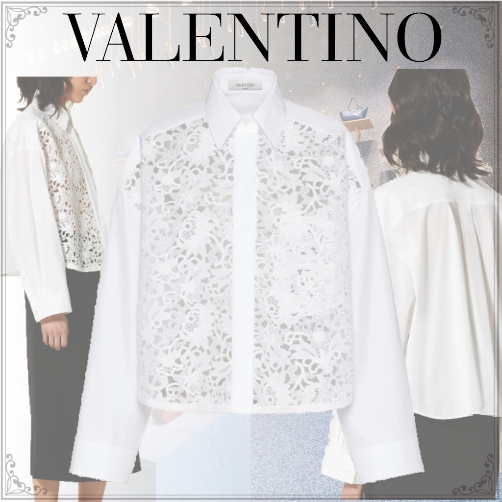 shop mario valentino clothing