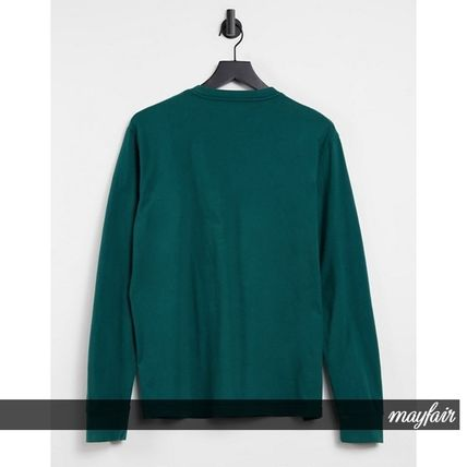 American Eagle Outfitters Sweatshirts