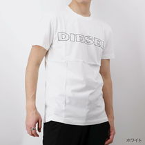 DIESEL More T-Shirts T-Shirts 9
