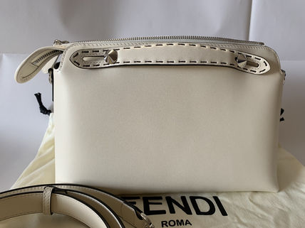 FENDI BY THE WAY By The Way Medium