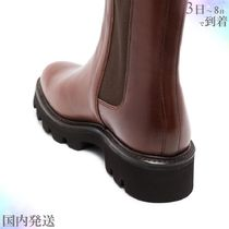 Grenson Boots Boots