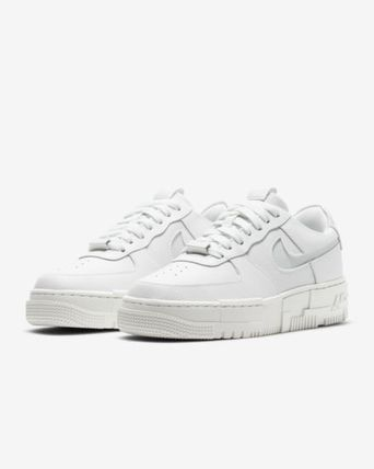 Nike AIR FORCE 1 Nike Modern Transition