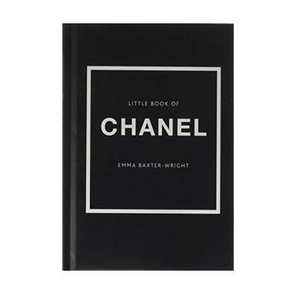 CHANEL Decorative Objects