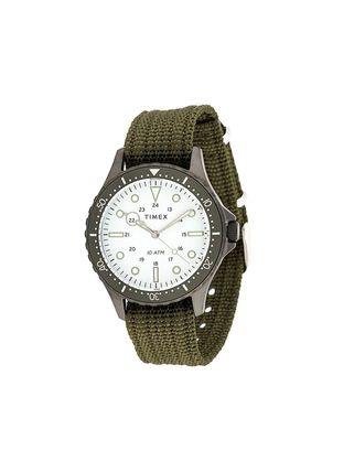 Street Style Quartz Watches Divers Watches Analog Watches