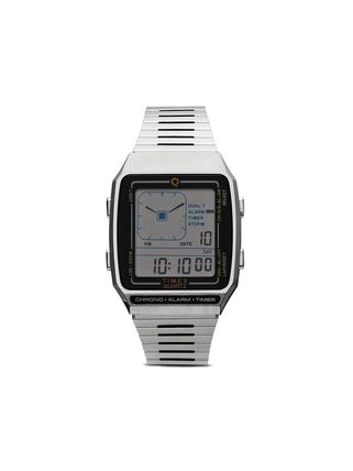 Street Style Quartz Watches Digital Watches