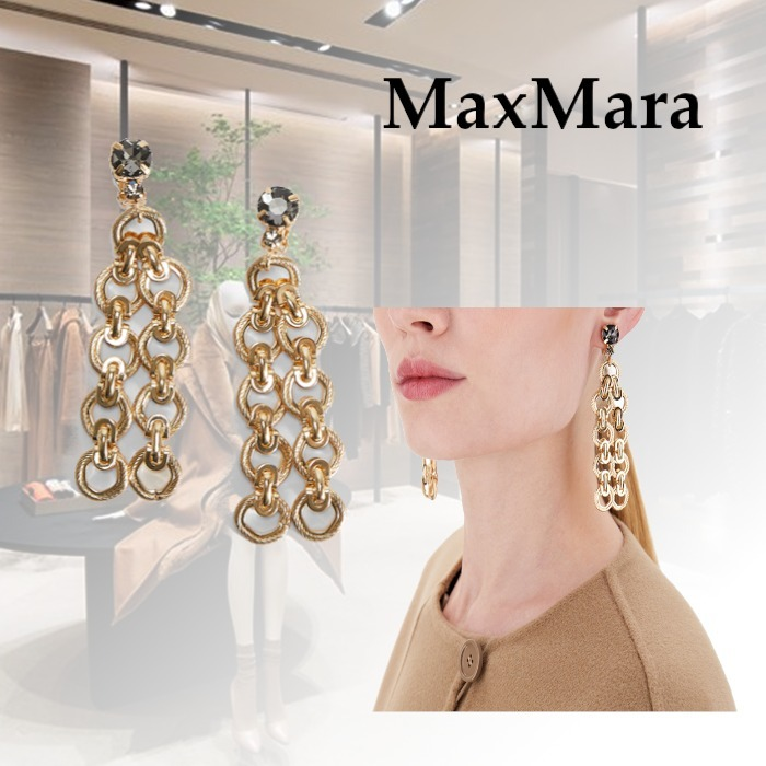 shop s max mara jewelry