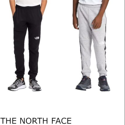 THE NORTH FACE Kids Boy Bottoms