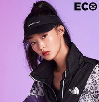 THE NORTH FACE Unisex Street Style Hats & Hair Accessories