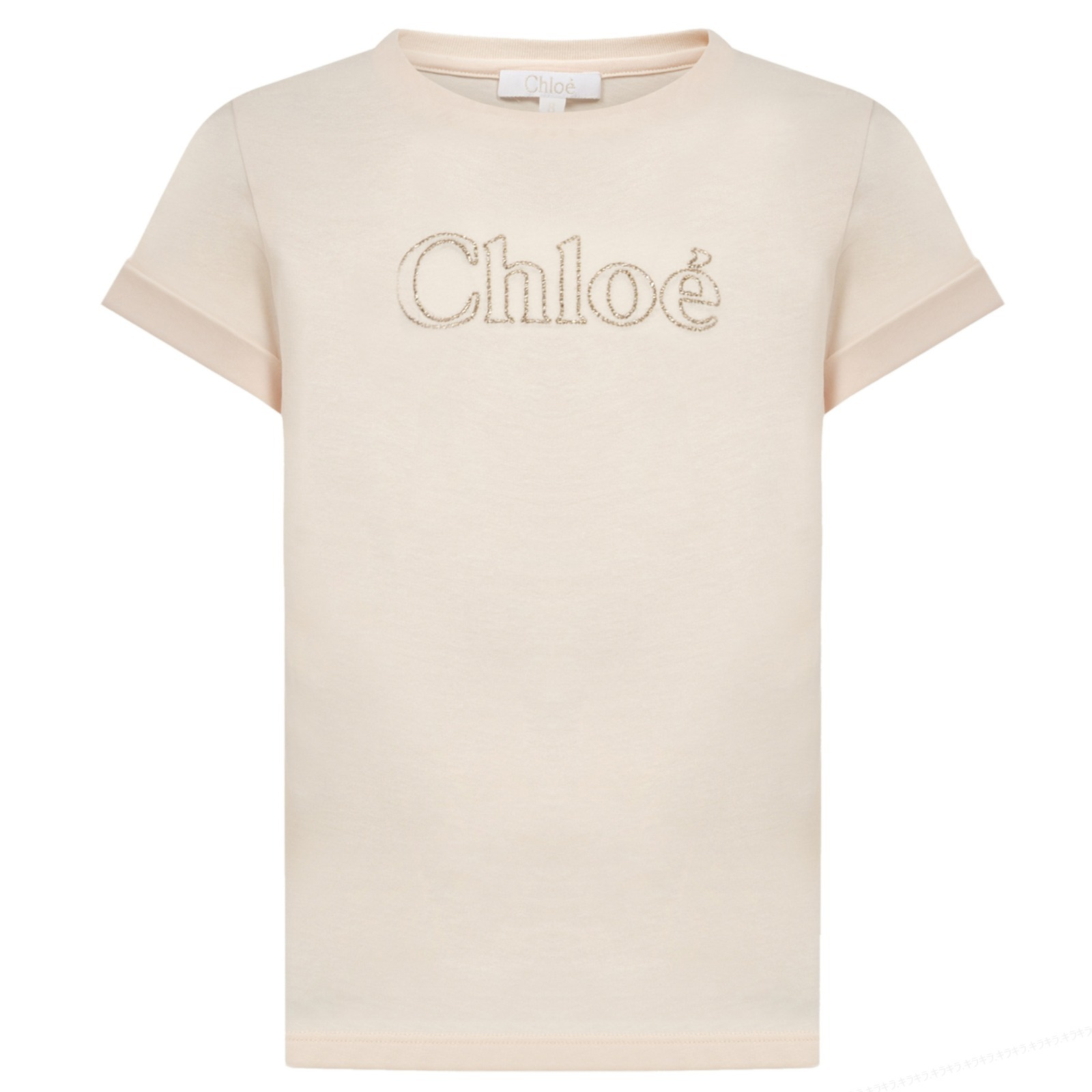 shop stella mccartney chloe