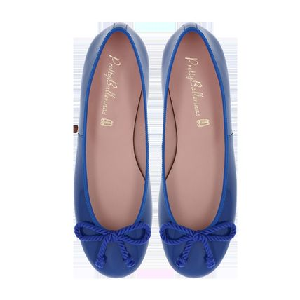 Casual Style Party Style Elegant Style Flats