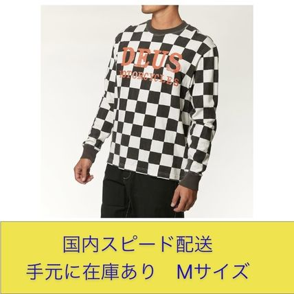Other Plaid Patterns Long Sleeves Long Sleeve T-shirt