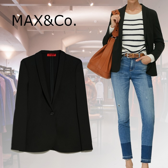 shop max&co. clothing