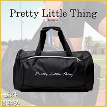 shop prettylittlething bags