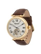 INGERSOLL Street Style Mechanical Watch Analog Watches