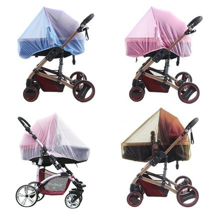 PatPat Baby Strollers & Accessories