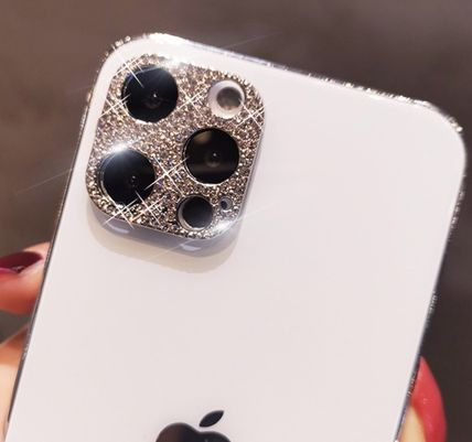 iPhone 11 Pro iPhone 11 Pro Max iPhone 11 Tech Accessories