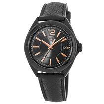 TAG Heuer Analog Watches