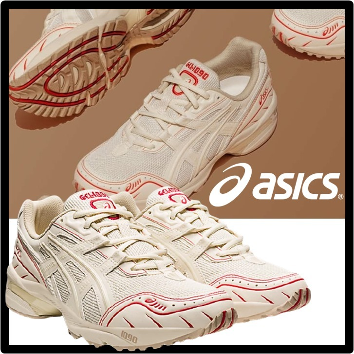 shop asics shoes