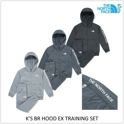 THE NORTH FACE Unisex Kids Kids Girl