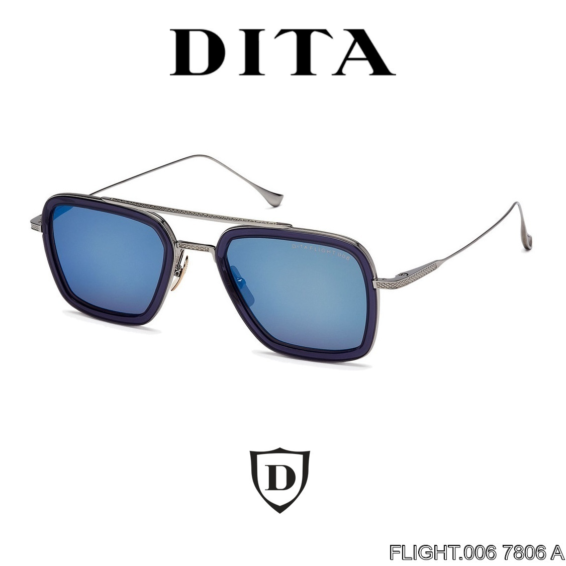 shop jeepers peepers dita