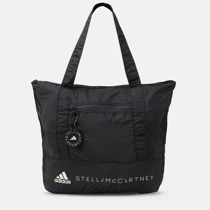 adidas by Stella McCartney Collaboration Mothers Bags