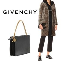 shop givenchy cross3