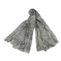 Faliero Sarti Casual Style Party Style Elegant Style Formal Style