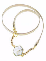 shop la mer collections jewelry