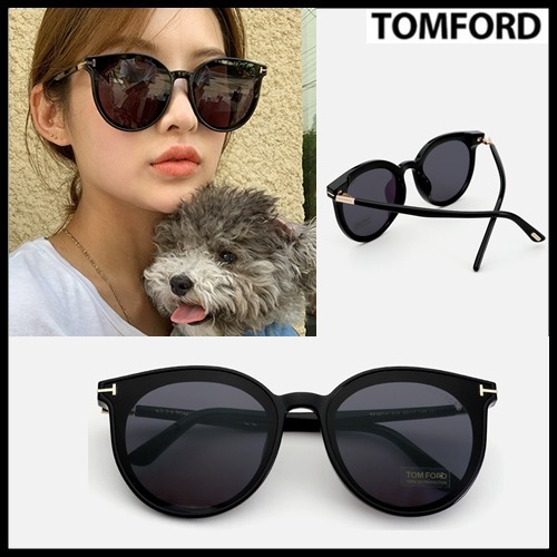 shop tom ford accessories