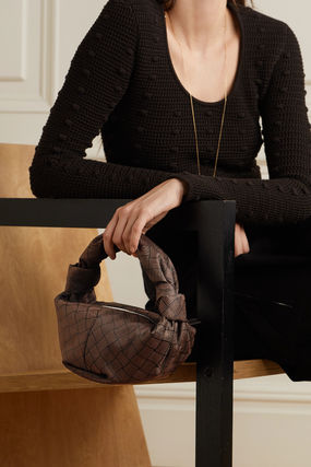 BOTTEGA VENETA BV JODIE Handbags