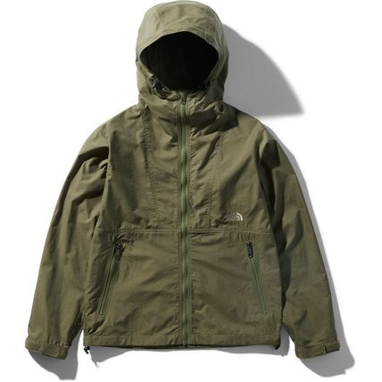 THE NORTH FACE Tabby Top Handle 20 In Signature Canvas