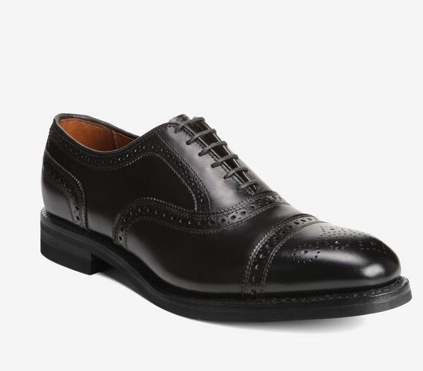 shop cole haan allen edmonds