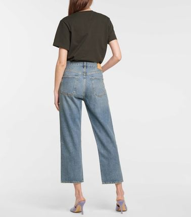 CITIZENS of HUMANITY More Jeans Denim Cotton Jeans 3