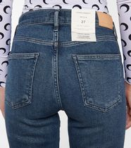 CITIZENS of HUMANITY More Jeans Denim Cotton Jeans 5