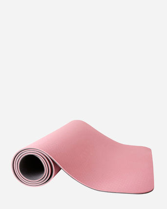 repetto Activewear Mats