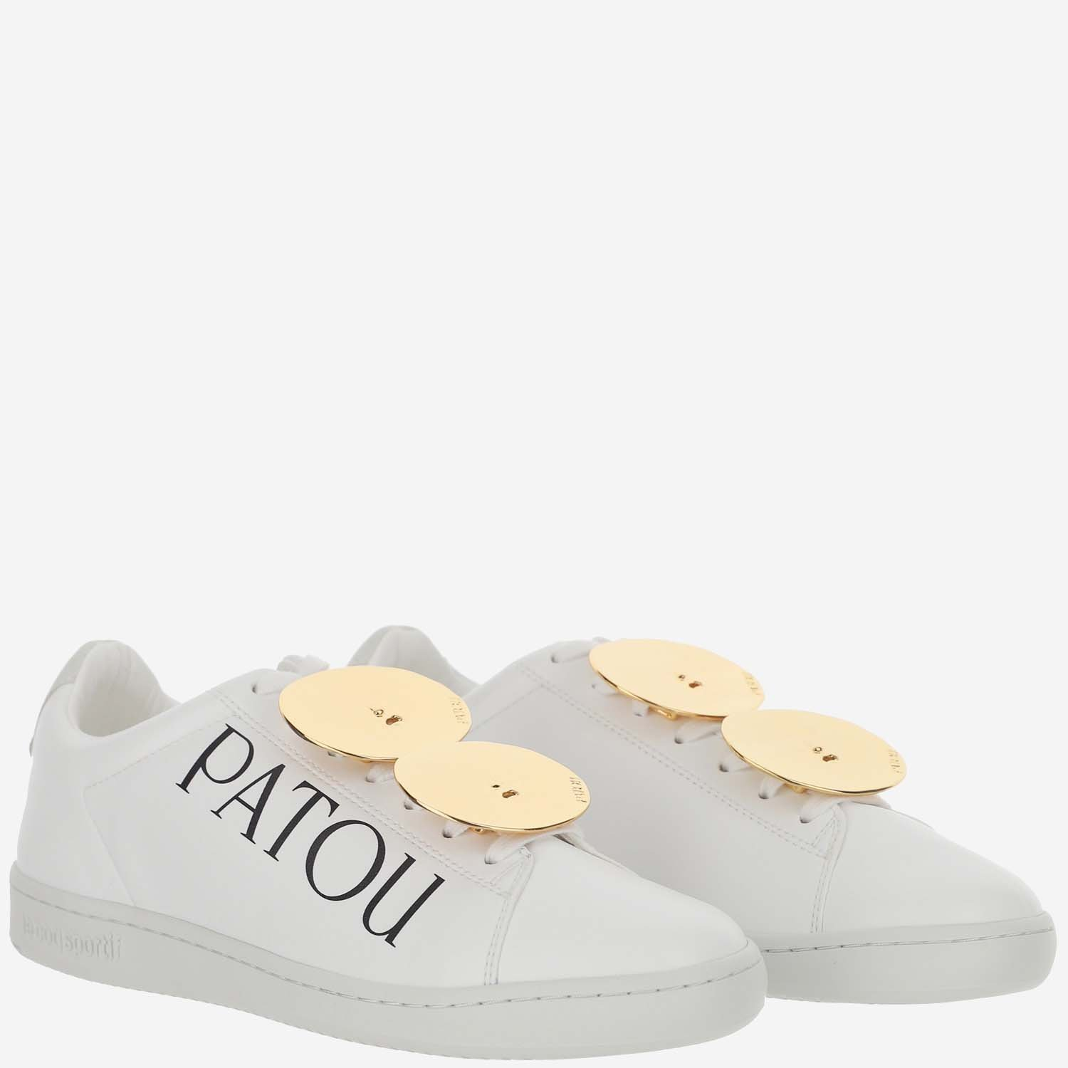 shop patou shoes